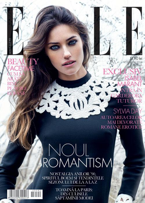 Cover-Elle-noiembrie