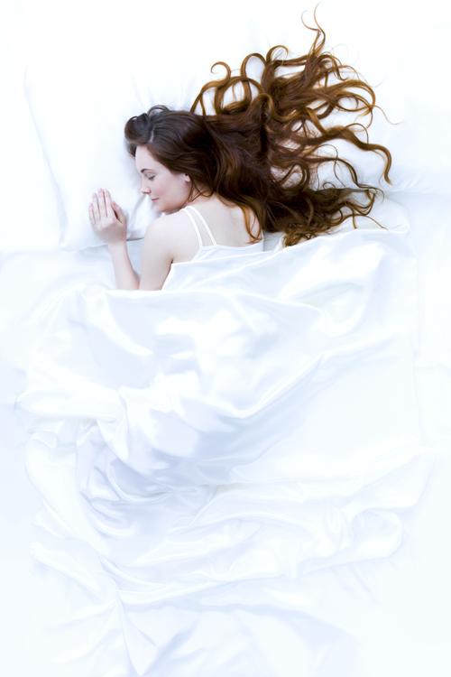 10 sfaturi pentru a avea un somn odihnitor