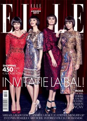 Cover-Elle-decembrie