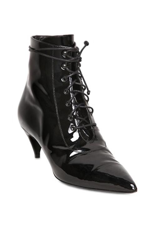 Pantofii perfecti pentru o tinuta de petrecere: propunerile LUISAVIAROMA