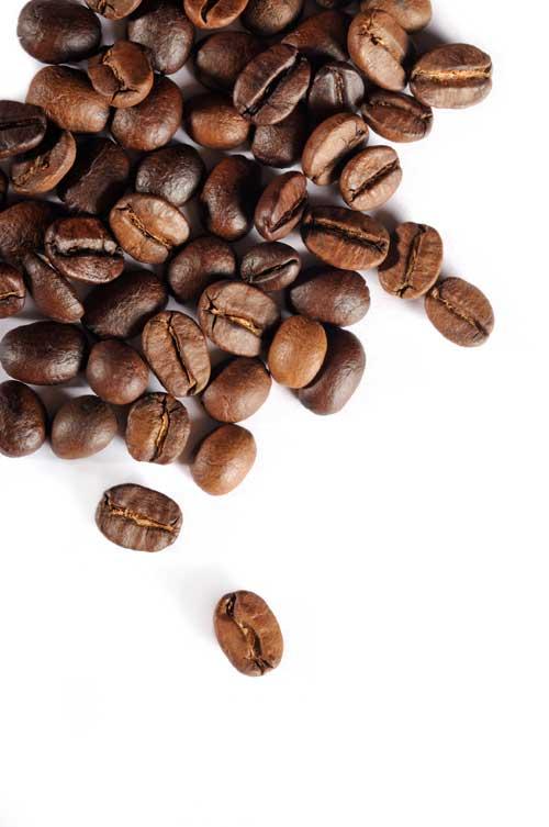 Cafeaua, unul dintre cele mai puternice remedii anticelulita