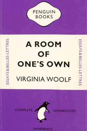 virginia-woolf-a-room