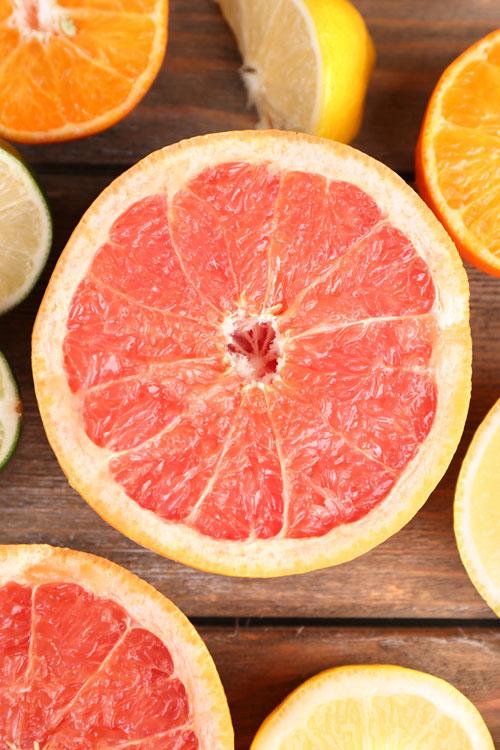 Fructe si legume care intaresc sistemul imunitar
