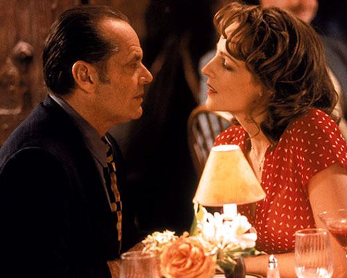 10 comedii romantice pe care sa le vezi de Valentine's Day