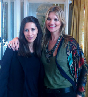 Alice-and-Kate-Moss