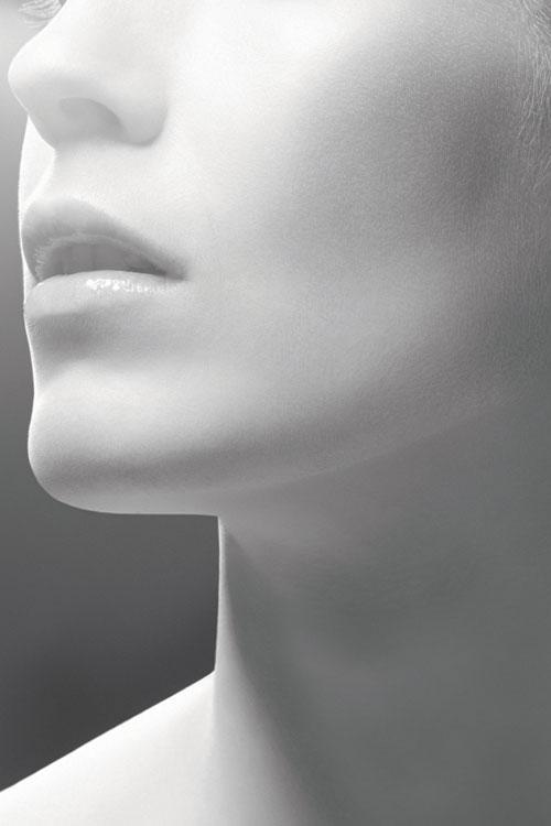 ELLE BEAUTY: Barbia sus