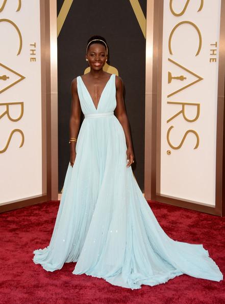 Vedete pe covorul rosu la Premiile Oscar 2014 (I)