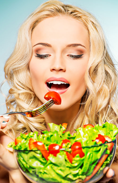 Totul despre dieta 5:2 – 2 zile de detoxifiere, 5 zile de placere