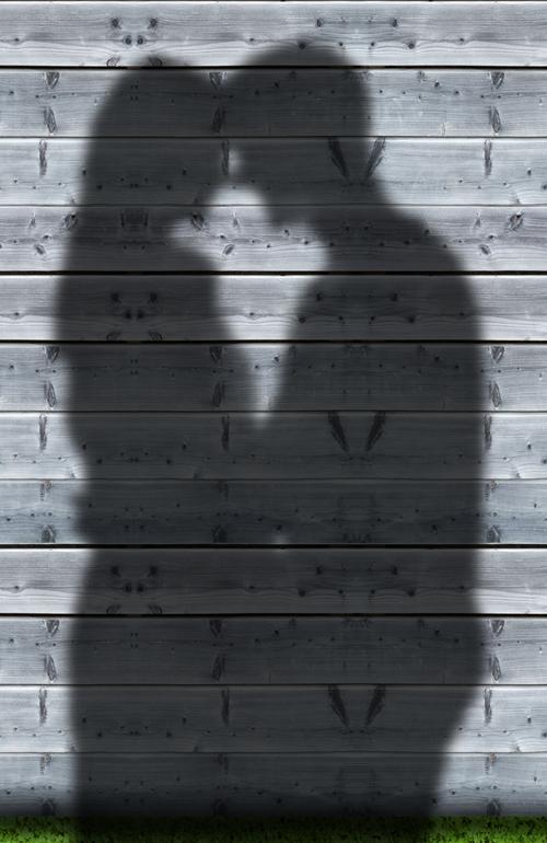 10 lucruri pe care barbatii divortati le au in comun