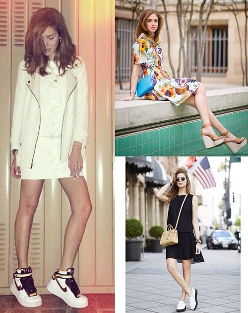 10 bloggeri de moda pe care trebuie sa ii urmaresti