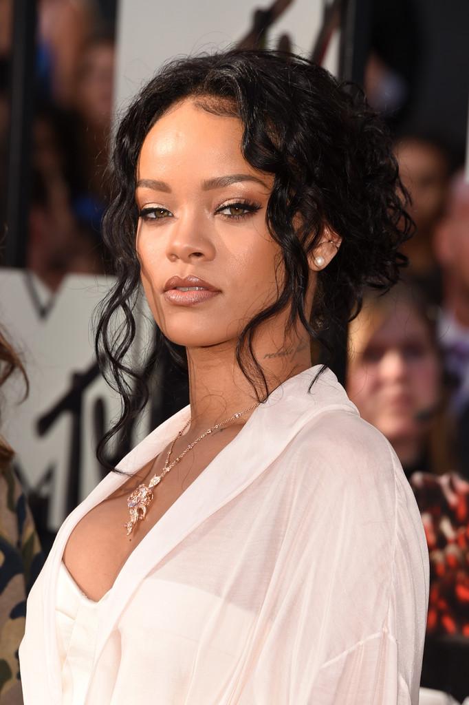 MTV Movie Awards 2014 – Best beauty looks