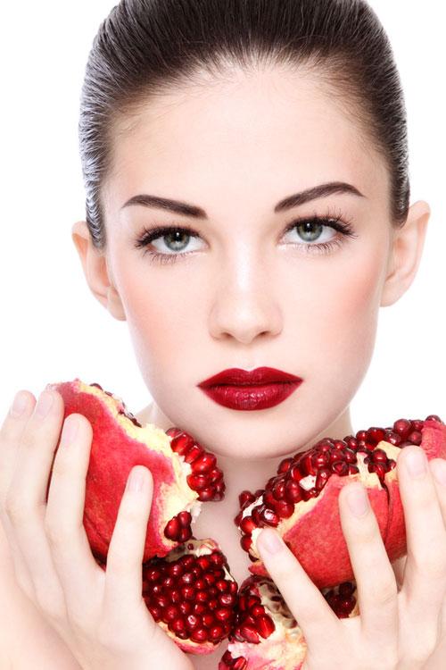 Vitamine indispensabile pentru tenul uscat