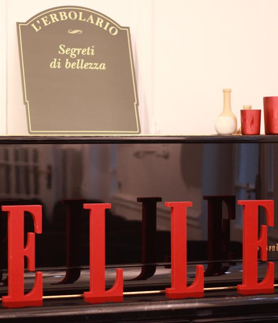 Totul despre produsele fitocosmetice L'Erbolario, la ELLE Beauty Club