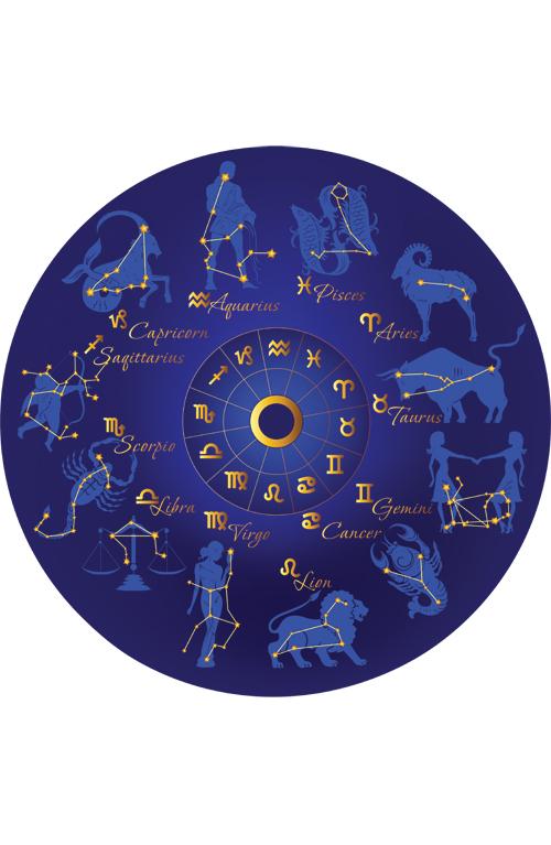 Horoscopul verii 2014