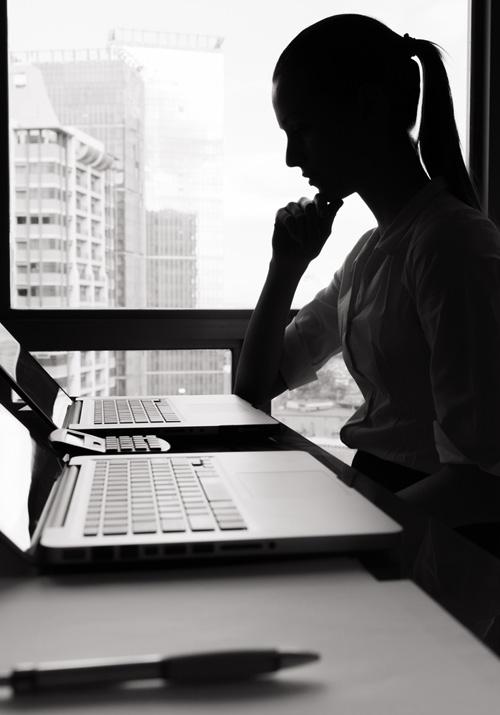 Codul bunelor maniere la birou