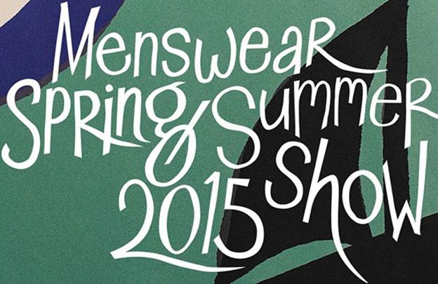 Vezi in direct prezentarea colectiei Burberry Prorsum Menswear primavara vara 2015!