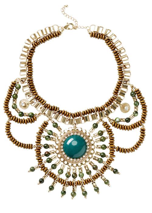 Cele mai stylish & accesibile bijuterii ale sezonului