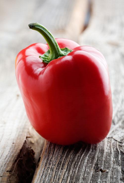 Alimente care lupta impotriva inflamatiilor