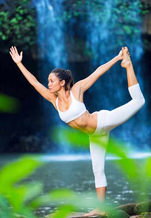 7 tipuri de yoga pe care trebuie sa le incerci!