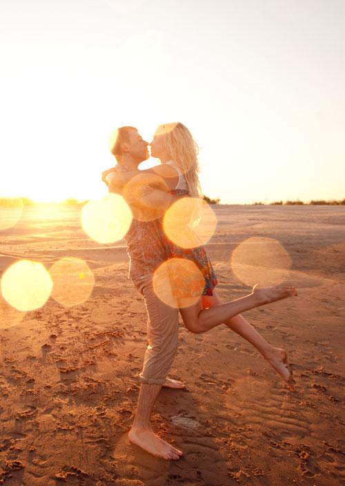 11 ganduri pe care fiecare femeie le are inainte de prima intalnire