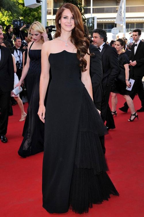 Lana del Rey – declaratii socante despre relatii esuate si cariera