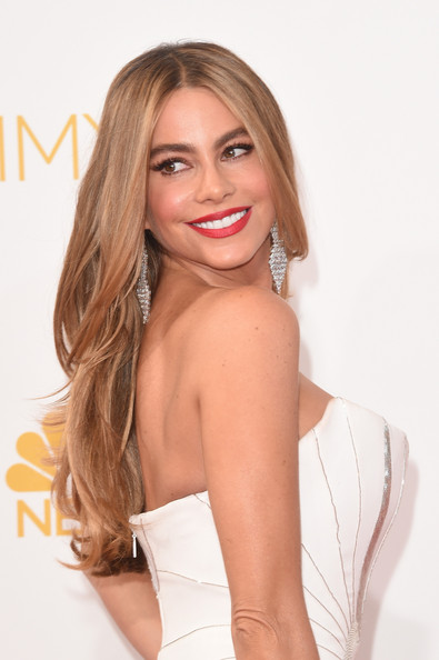 Premiile EMMY 2014: Best & Worst Beauty Looks