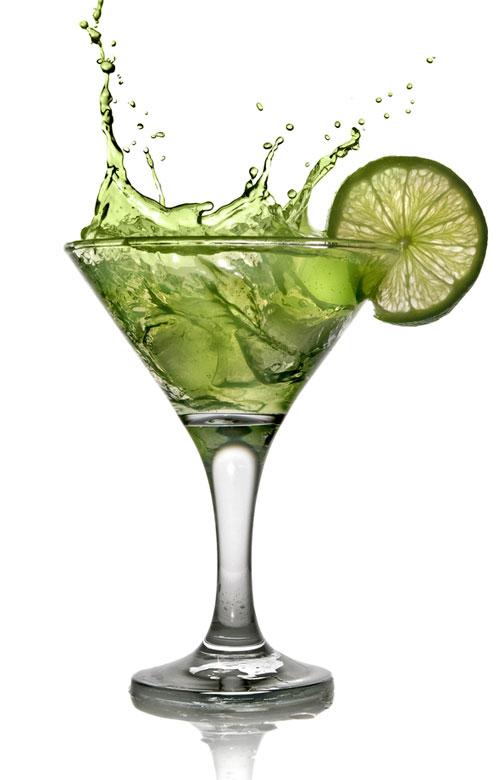 8 efecte dezastruoase pe care consumul de alcool le are asupra corpului