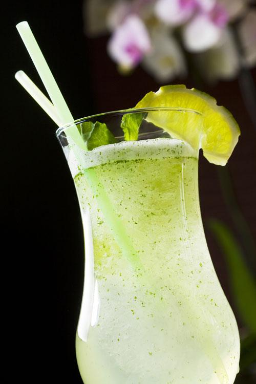 Totul despre dieta cu limonada