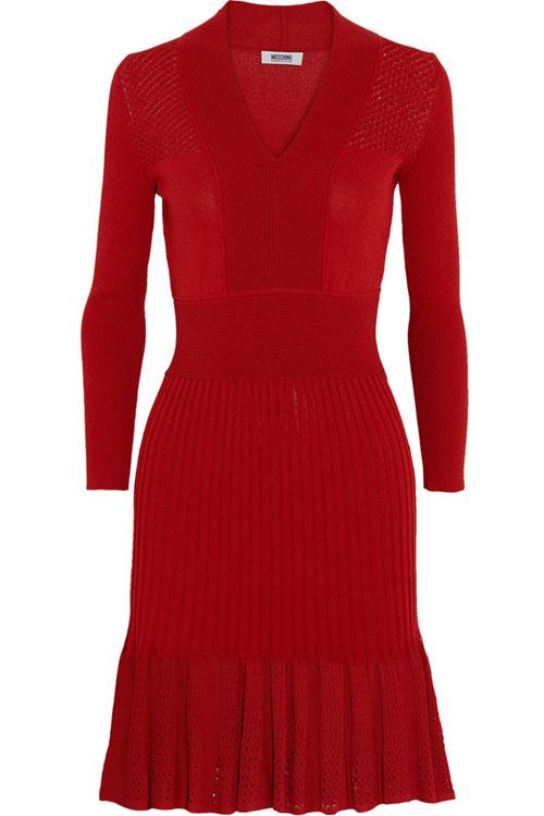 Red alert – cele mai hot piese vestimentare si accesorii ale saptamanii!