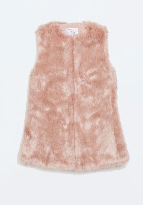 Pariem pe roz – cele mai hot piese vestimentare si accesorii ale saptamanii!