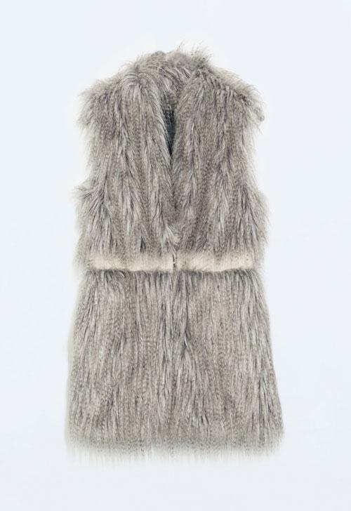 50 shades of grey – cele mai hot piese vestimentare si accesorii ale saptamanii