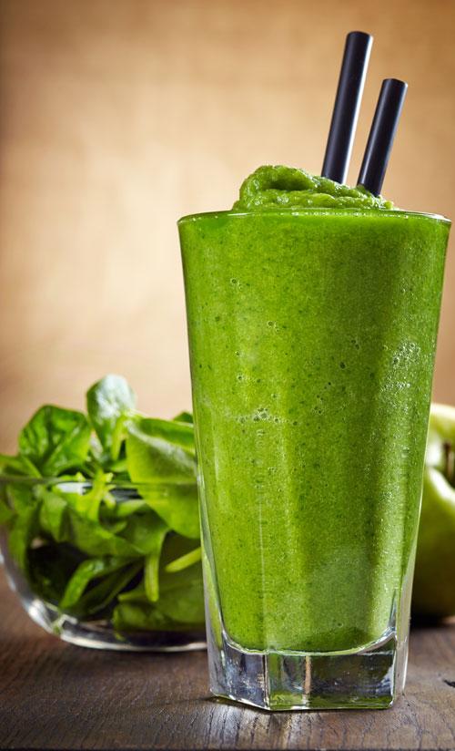 Noile super alimente si beneficiile surprinzatoare pe care le au asupra corpului nostru
