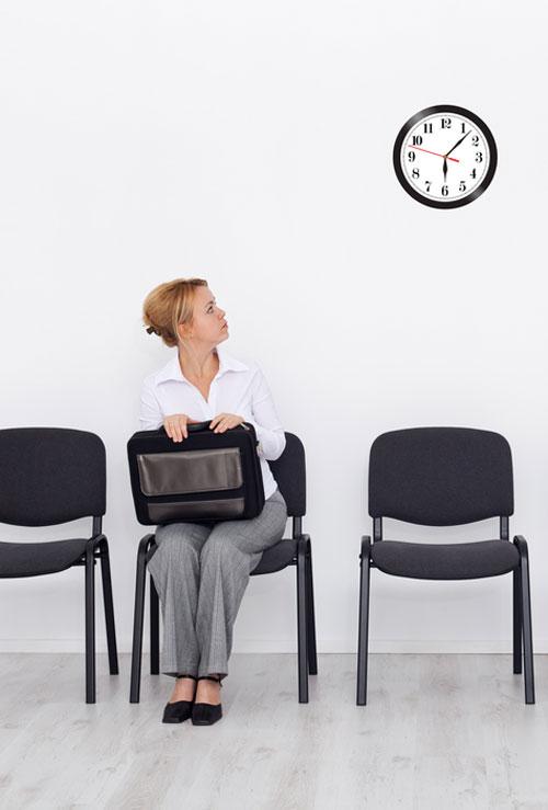 Ce trebuie sa faci inaintea unui interviu de angajare