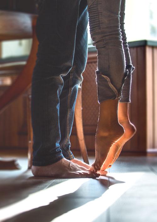 6 lucruri pe care iubitul tau le poate face dupa sex