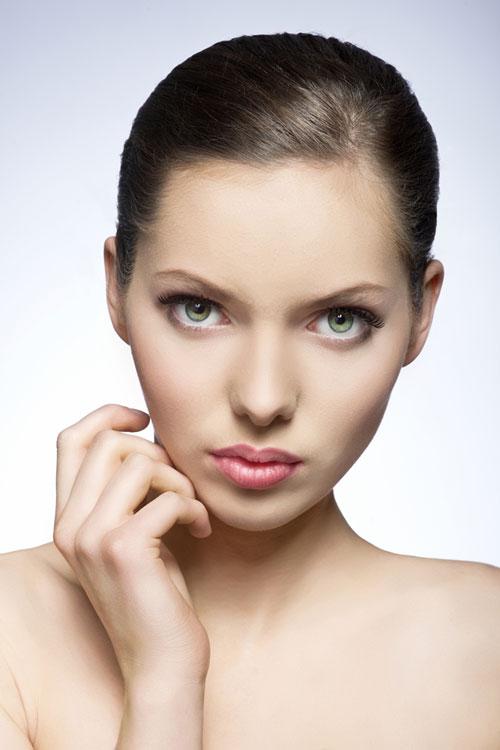7 motive bine intemeiate pentru a face o vizita dermatologului!