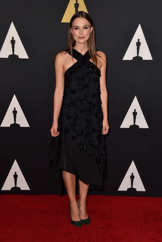Governors Awards 2014 – cele mai stylish tinute & cele mai hot vedete
