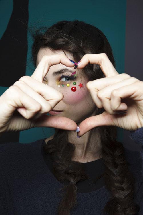 7 motive pentru care ar trebui sa ii multumesti fostului iubit!