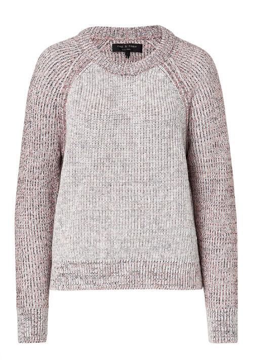 Tricotaje – Cele mai hot piese vestimentare si accesorii ale saptamanii!