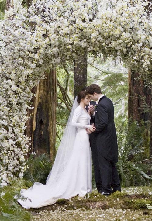 6 motive pentru care este bine sa te casatoresti