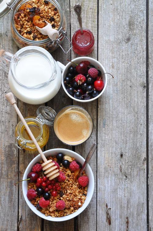 7 motive pentru care nu ar trebui niciodata sa sari peste micul dejun