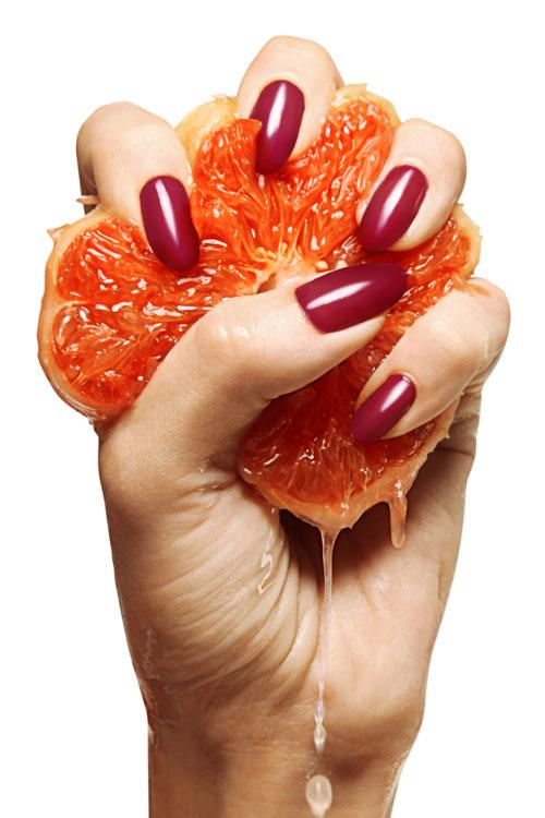 7 beneficii surprinzatoare pe care consumul de grapefruit le are asupra sanatatii