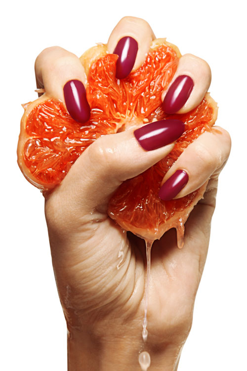 beneficii grapefruit