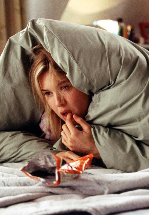 6 obiceiuri de evitat atunci cand locuiesti singura