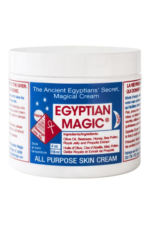 Egyptian Magic – profesionistii stiu de ce!