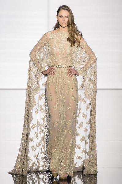Saptamana Haute Couture – ultima zi!