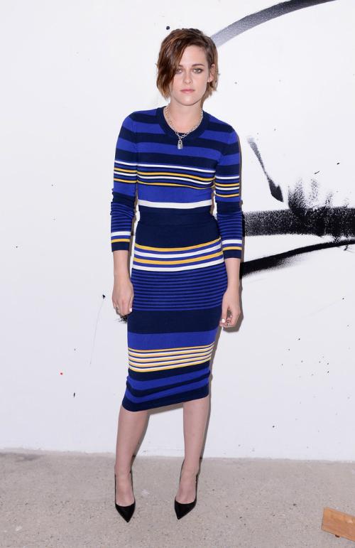 Kristen Stewart vrea o pauza de la actorie!