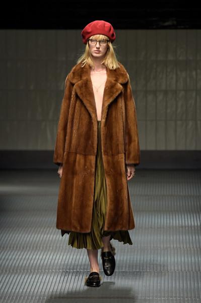 Saptamana Modei la Milano- Jurnal de Moda (I)