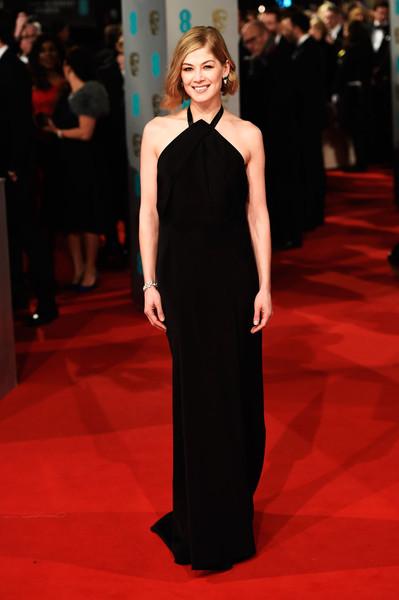Vedete la decernarea premiilor BAFTA 2015 (galerie foto)