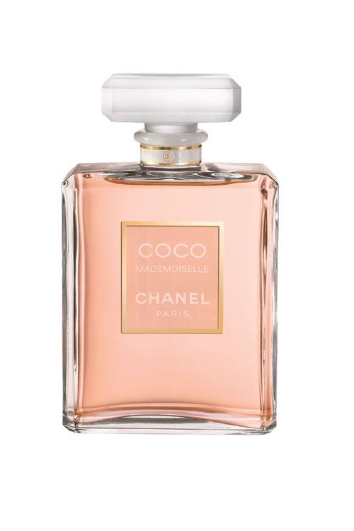 TOP 25 cele mai hot parfumuri ale sezonului