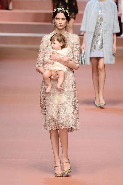 Saptamana Modei la Milano – Jurnal de Moda (IV)